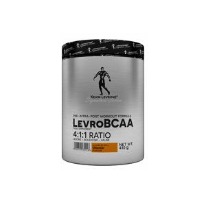 Kevin Levrone Levro BCAA 4:1:1 410 g orange