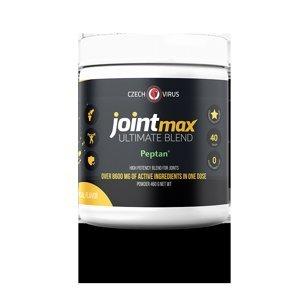 Czech Virus Joint Max 460 g tropical