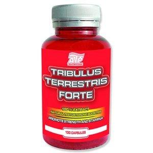ATP Nutrition Tribulus Terestris Forte 100cps