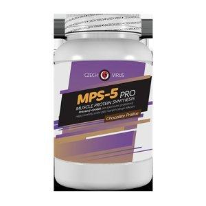Czech Virus MPS-5 Pro 2250 g