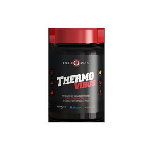 Czech Virus Thermo Virus 60 cps