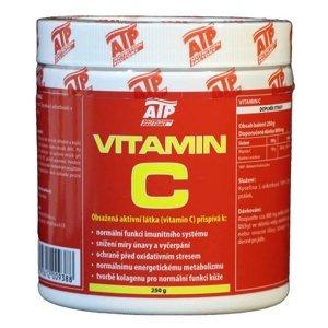 ATP Nutrition Vitamin C 250 g