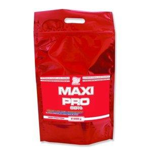 ATP Nutrition Maxi Pro 90 700 g