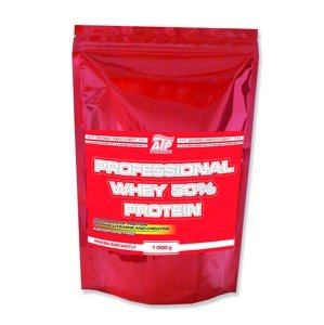 ATP Nutrition Professional Whey Protein II 50% 2500 g