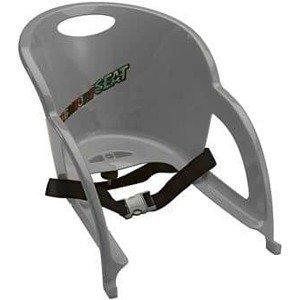 KHW Comfort Seat (ohrádka pro S.Tiger) Šedá