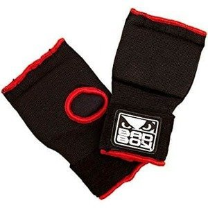 Gélové rukavice Badboy L