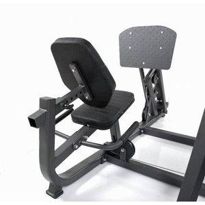 Leg Press Finnlo 3946 k Autark 1500 a 2200