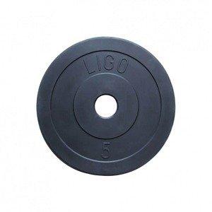 Kotúč odhadzovací - 5 kg