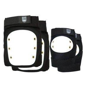Chrániče Shaun White P1 Veľkosť M