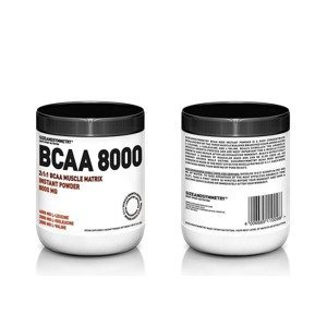 SIZEANDSYMMETRY BCAA INSTANT  8000 300g Malina 300g