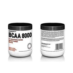 SIZEANDSYMMETRY BCAA INSTANT  8000 300g Zázvor a lemongrass 300g