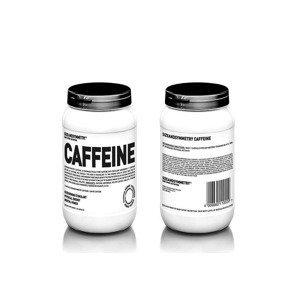 SIZEANDSYMETRY CAFFEINE + SYNEPHRINE 60 + 100 kps. 60 + 100 kps.