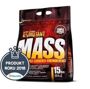 PVL Mutant Mass 6800 g kokos