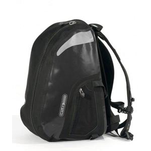 ORTLIEB Back-Pack - batoh na ľahobicykle Čierna