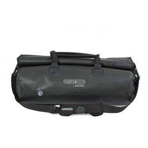 ORTLIEB MOTO Rack Pack - vodotěsný vak na motorku  vel M - 31 litrů