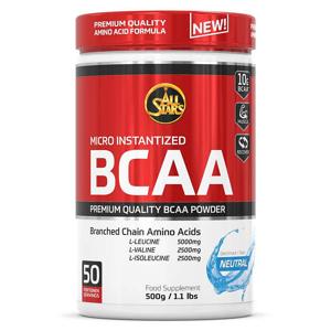 MEGA BCAA 150kps. 150 cps