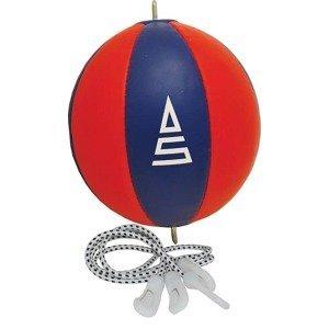 Sulov Punchball PVC, dvojitý