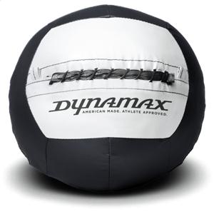 Dynamax Medicine Ball 2kg 8kg