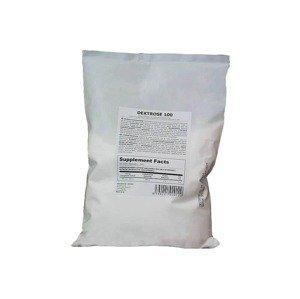 Dextrose 100 - hroznový cukr 1,00g - VÝPRODEJ