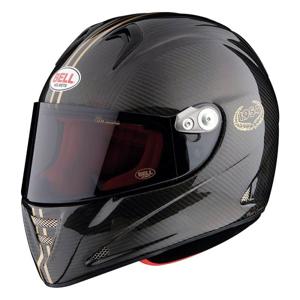 Moto prilba BELL M5X Carbon Farba matne čierna-oranžová, Veľkosť L (59-60)