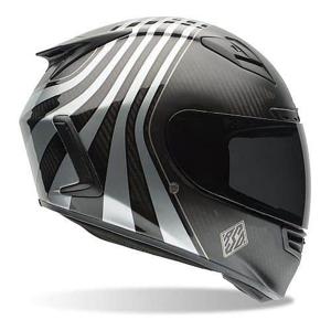 Moto prilba BELL Star RSD Carbon Farba RSD Technique, Veľkosť XXL (63-64)