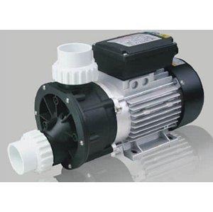 Odstředivé čerpadlo TUDOR 370 - 10,8m3/h; 0,37kW