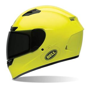 Moto prilba BELL Qualifier DLX Farba Solid Black, Veľkosť XXL (63-64)