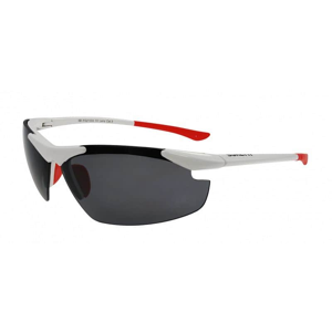 Sluneční brýle SURETTI SB-FG2100A SH.WHITE