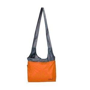 Ultra ľahká taška GreenHermit CT-1118 Farba oranžová