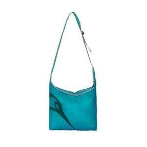 Ultra ľahká taška GreenHermit CT-1111 Farba modrá