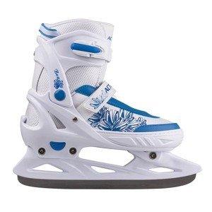 Zimné korčule Action Frio Veľkosť S (33-36)
