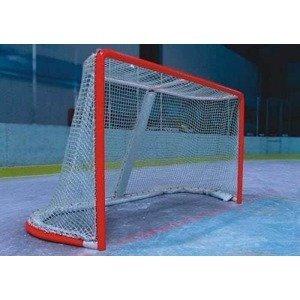 Kanada Liga síť na branku lední hokej