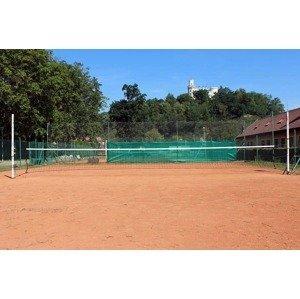 Nohejbal Liga Sport lanko nohejbalová síť