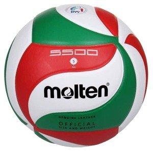 Molten V5M 5500 Velikost míče: č. 5
