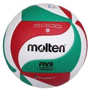 Molten V5M5000 Velikost míče: č. 5