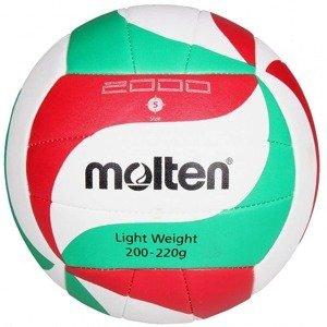 Molten V5M2000 Velikost míče: č. 5