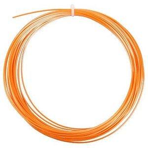 Plasma HEXtreme tenisový výplet 12 m Průměr: 1,25