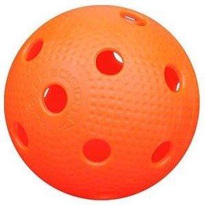 Pro League florbalový míček barva: růžová