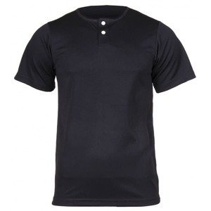 ABJ baseballový dres Velikost oblečení: XL