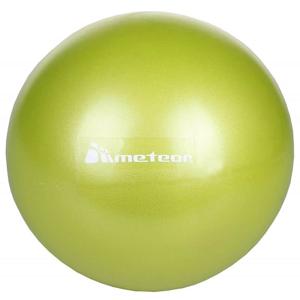 overball Rubber barva: červená;průměr: 20 cm