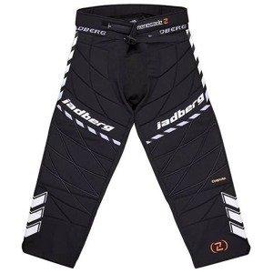 Jadberg Renegade 2 nohavice Velikost oblečení: S