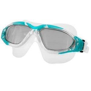 Bora plavecké brýle tyrkysová
