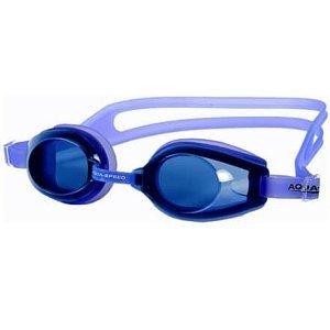 Avanti plavecké brýle modrá-modrá