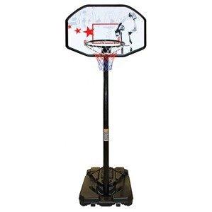 Game basketbalový stojan