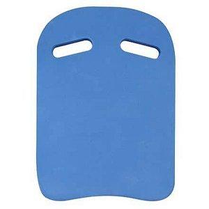 Board plavecká deska modrá