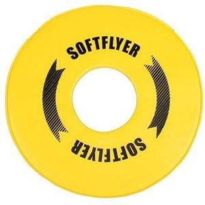 Soft Flyer létající kruh