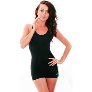Rita dámské plavky černá Velikost oblečení: 44