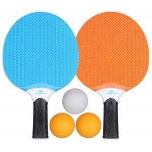 Outdoor Table Tennis sada na stolní tenis