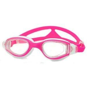 Ceto dětské plavecké brýle růžová