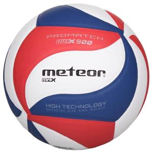 Max 900 volejbalový míč velikost míče: č. 5